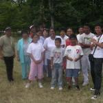 Ramiandrasoa  2006