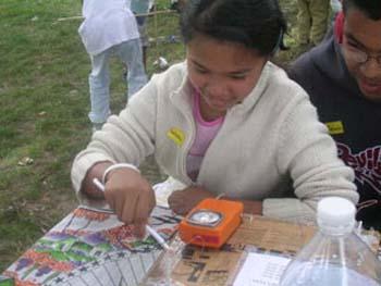 Kilalao 1 2007