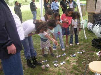 Kilalao 10 2007