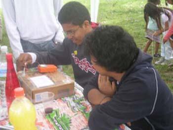 Kilalao 2 2007