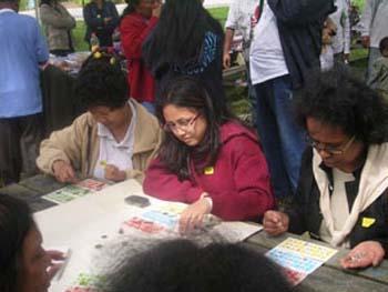 Kilalao 6 2007