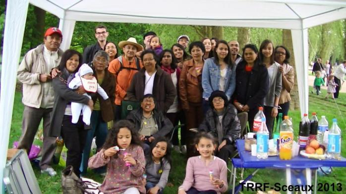 TRRF 2013_002-1