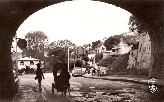 Tana-1929.jpg