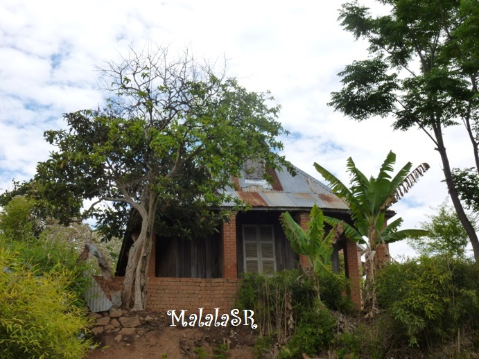 Maison rainimarotafika 02