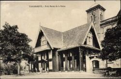 manampisoa-1867.jpg